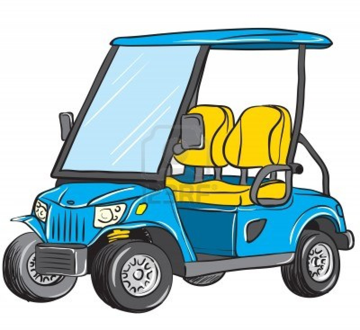 Clip Art Golf Cart Clipart funny golf cart clipart kid kids clip art panda free images