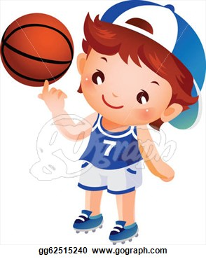 Native Basketball Score Clipart   Cliparthut   Free Clipart
