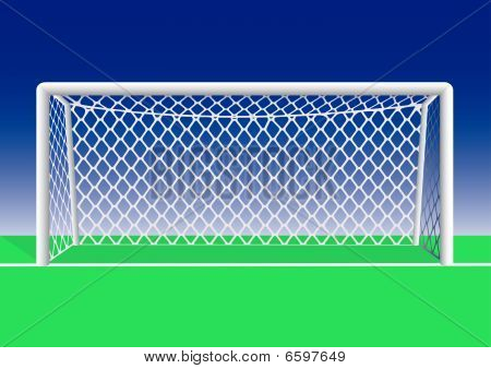 soccer field goal clipart clipart suggest soccer goal clip art black and white soccer goal clip art free