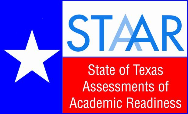 Staar   S Tate Of T Exas A Ssessments