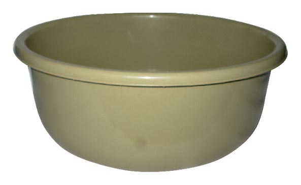 Image gallery tub for Resin tubs pros and cons