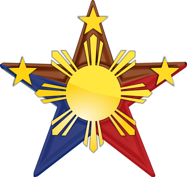 10 Philippines Sun Vector Free Cliparts That You Can Download To You