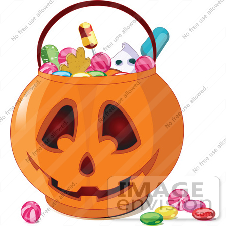 Clip Art Halloween Candy Clip Art halloween candy clip art clipart panda free images 56445 royalty rf illustration of clipart