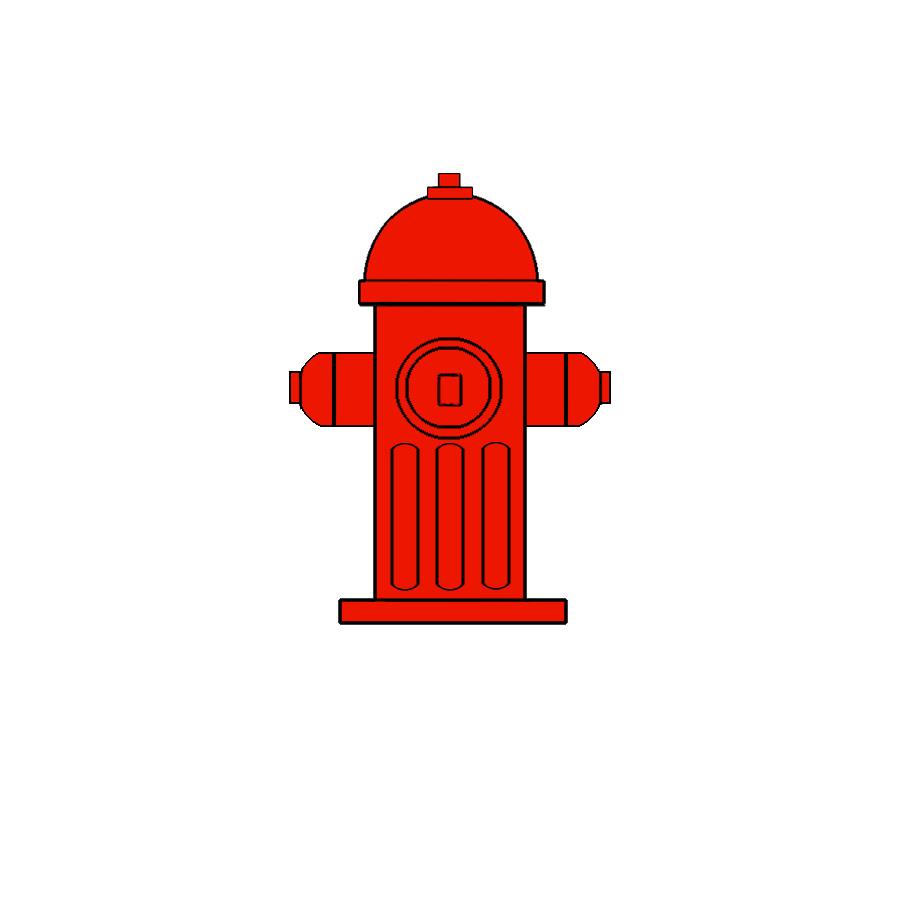 Clip Art Fire Hydrant Clip Art fire hydrant clipart kid click art
