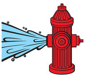 Fire Hydrant Stock Illustrations Vectors   Clipart   Dreamstime