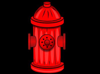 Clip Art Fire Hydrant Clip Art fire hydrant clipart kid hydrant