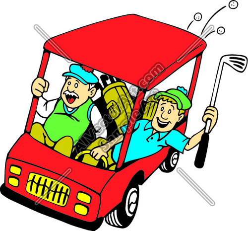 funny golf cart clipart clipart suggest funny golf clip art to use as background funny golf clip art pics