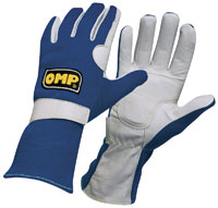 Pegasus Auto Racing Supply On Pegasus Omp America Nomex Driving Gloves