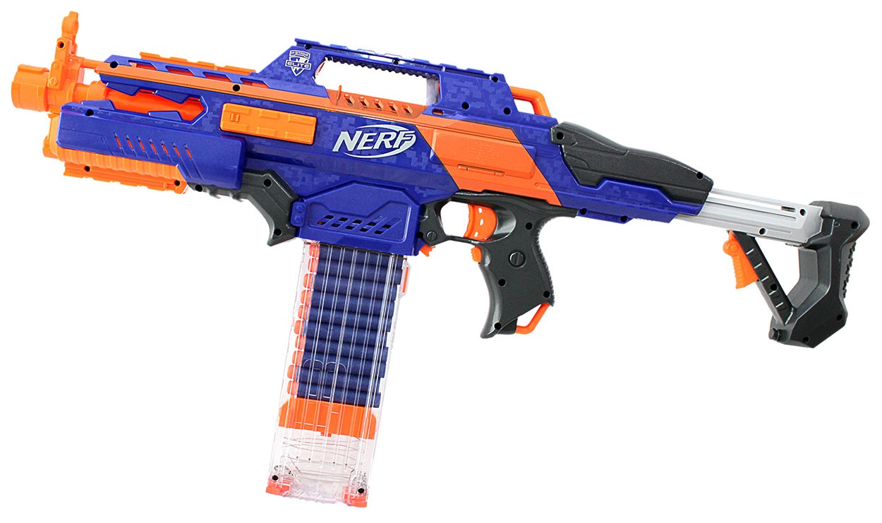 Published On March 18 2015 In Nerf Rapidstrike Full Resolution 1250