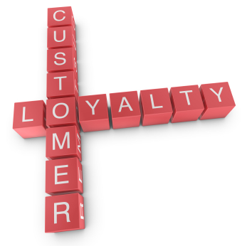 Things You Ve Got To Do To Earn Customer Loyalty   Mark Sanborn