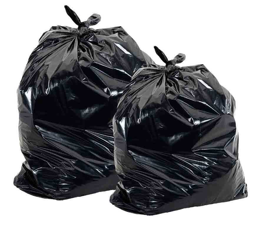 Trash Bag Image Search Results
