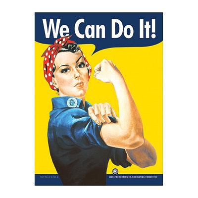 Clip Art We Can Do It Clipart - Clipart Kid