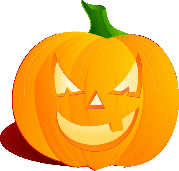 Clipart Halloween Clipart 2 Halloween Clipart 3 Halloween Clipart 4