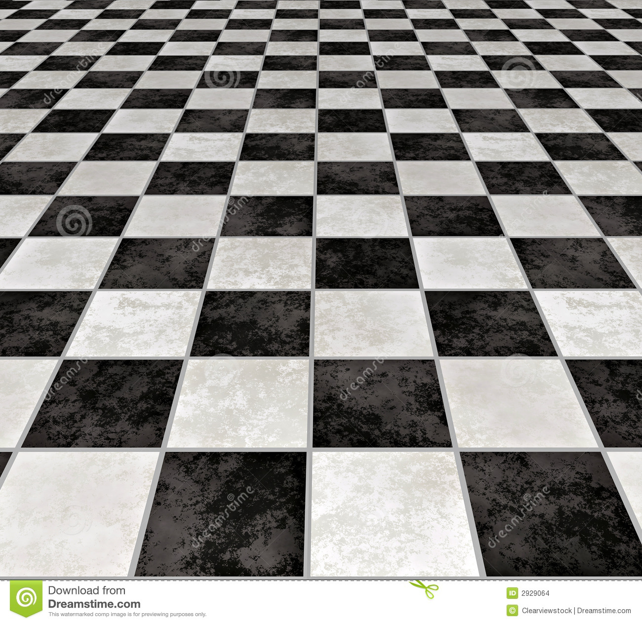 White tile floor clipart suggest