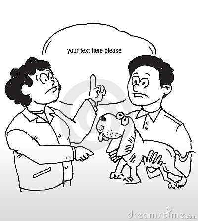 People On Phone Clipart - Clipart Kid