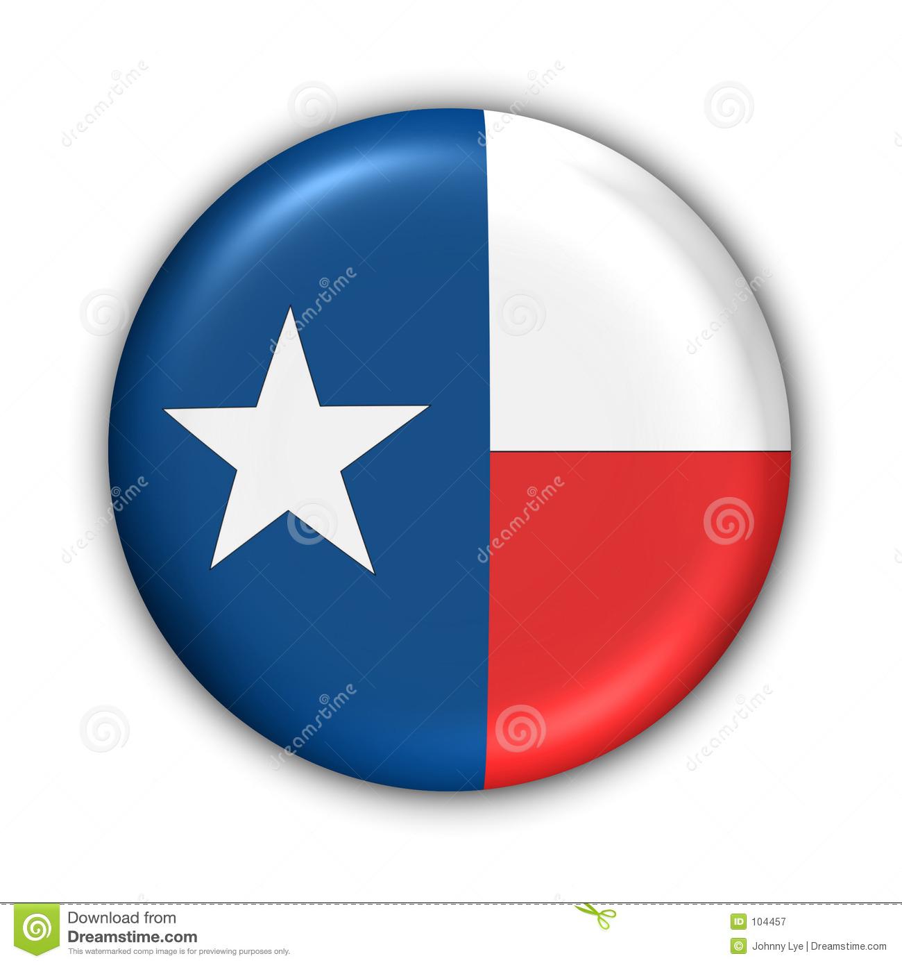 Rustic Texas Flag Clipart - Clipart Kid