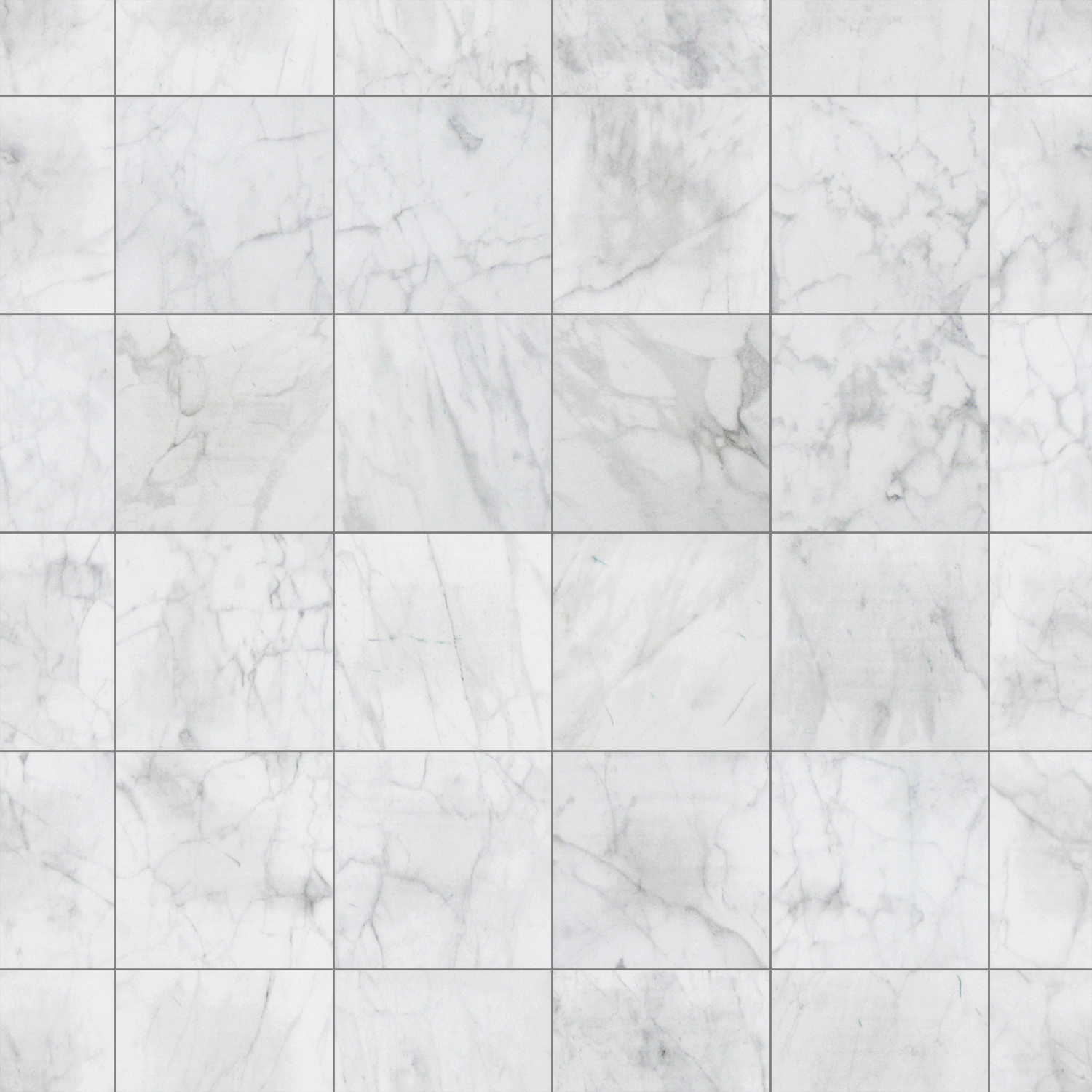 Texture  White Marble Texture Background Download Photo White