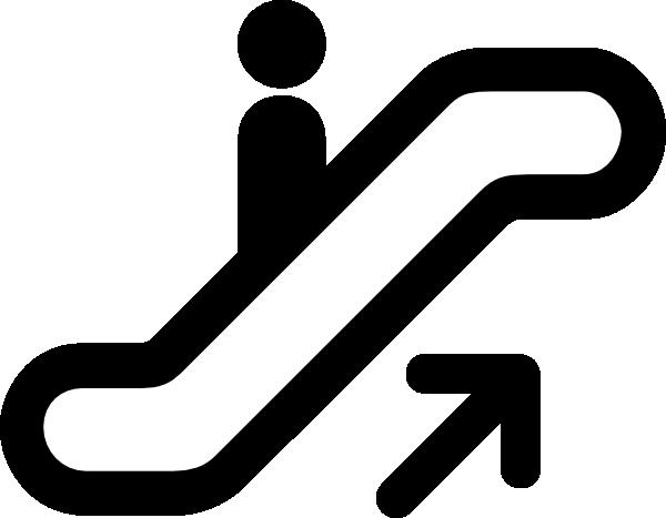 Aiga Symbol Signs 44 Clip Art At Clker Com   Vector Clip Art Online