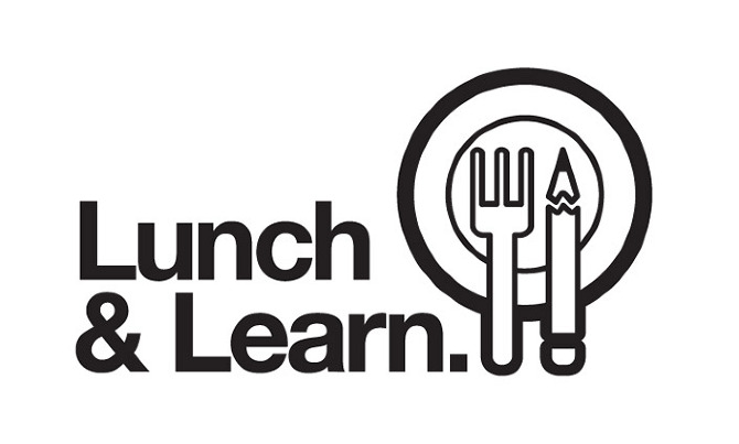 Lunch And Learn Clipart Clipart Suggest