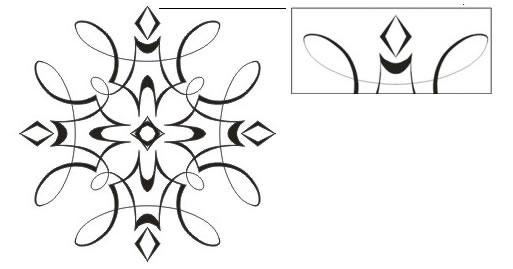 Clip Art Graphic Design Clipart - Clipart Kid