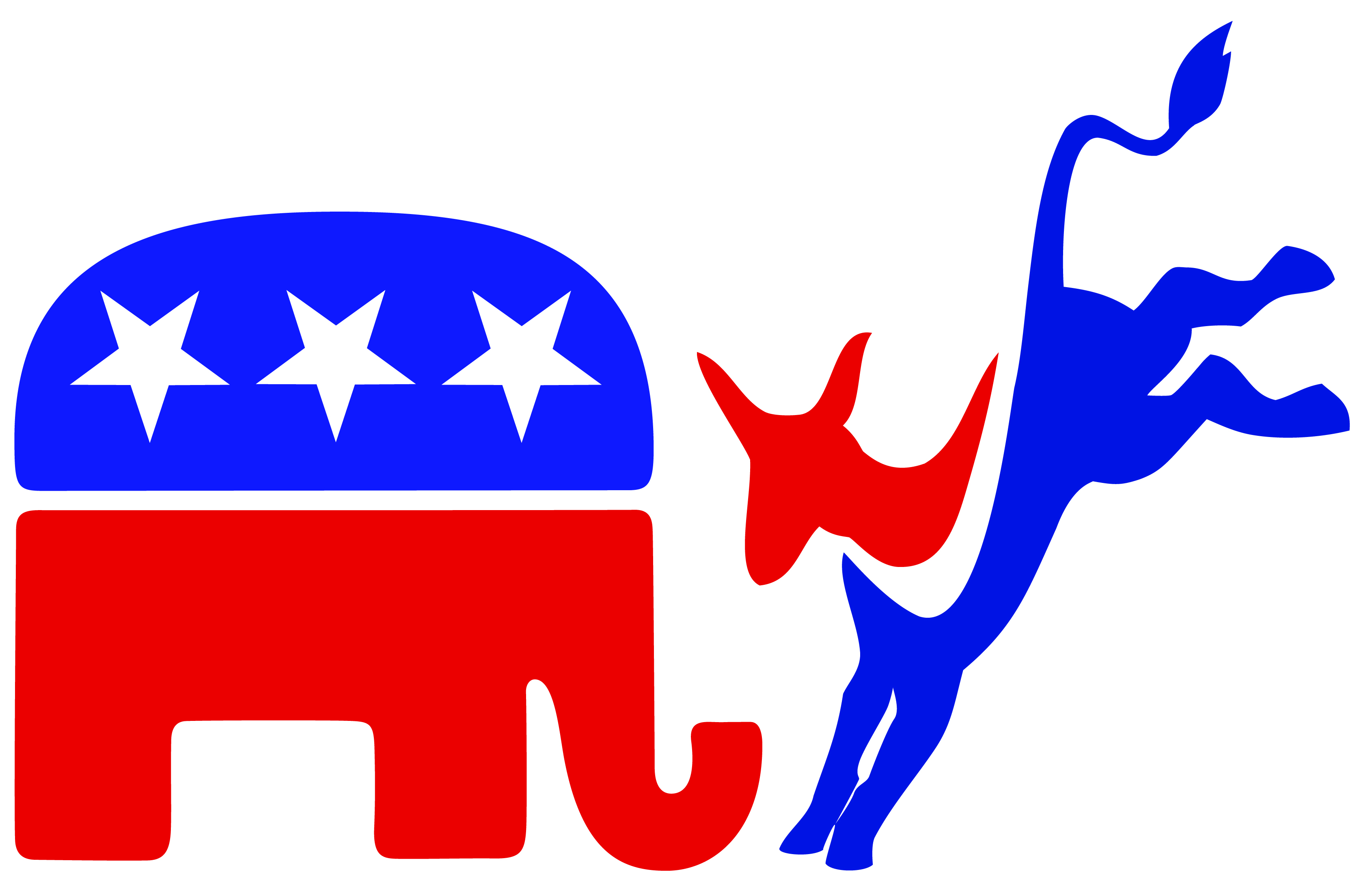 populist get together symbol