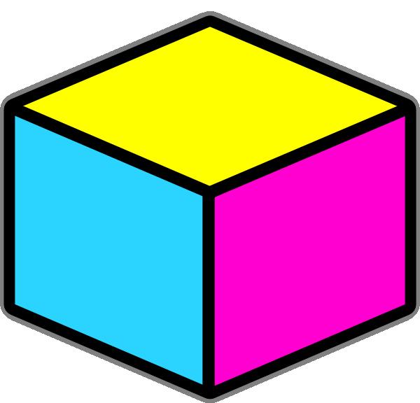 Empty Box Clipart - Clipart Suggest