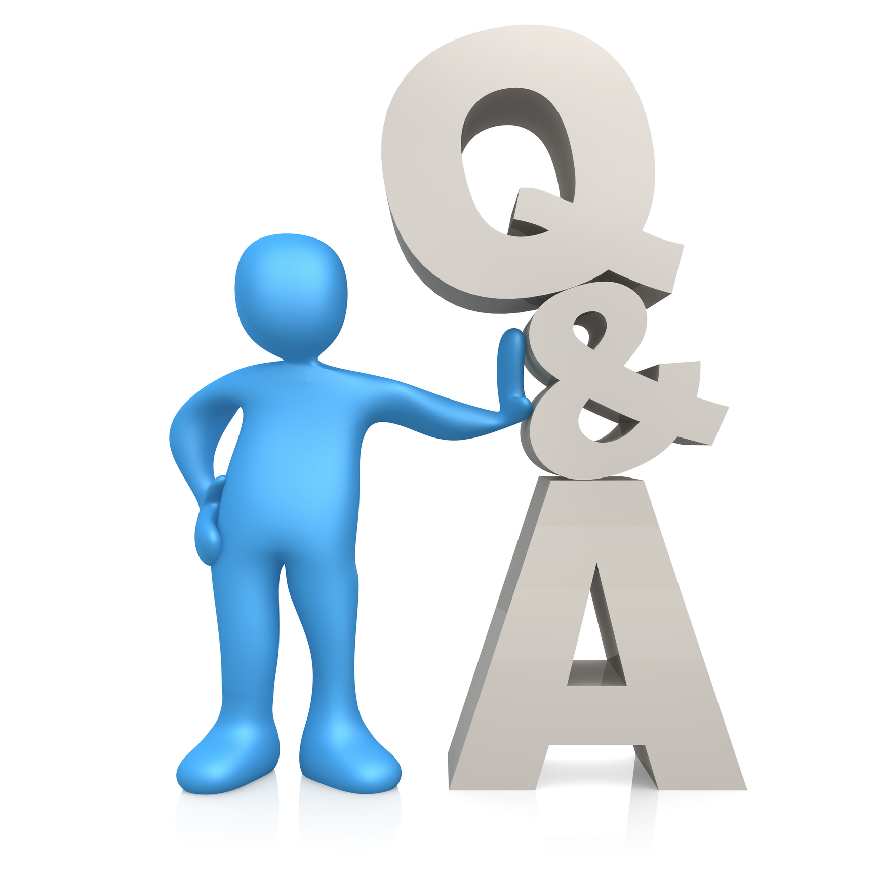 questions and answeres Read our answers to the latest accounting questions asked by users of  accountingcoachcom.