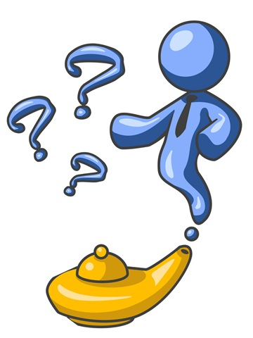 Any Questions Clipart - Clipart Kid