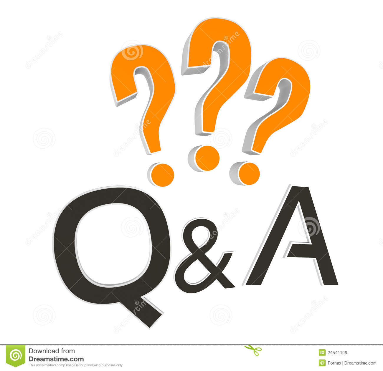 questions animated clip art free - photo #44