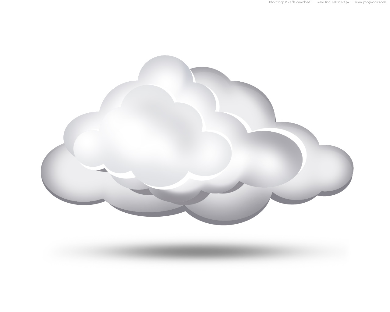 Shaped Clouds Csp15011954 Search Clip Art Illustration Drawings