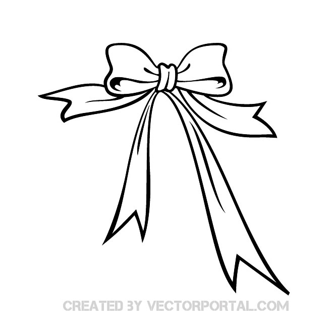 Stock Vectors   Clip Art
