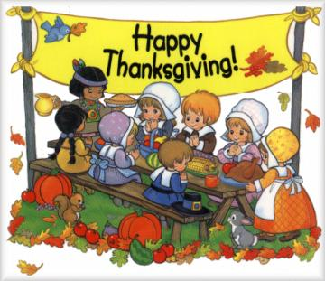 Clip Art Thanksgiving Feast Clipart thanksgiving feast clipart kid indian myth 1 the