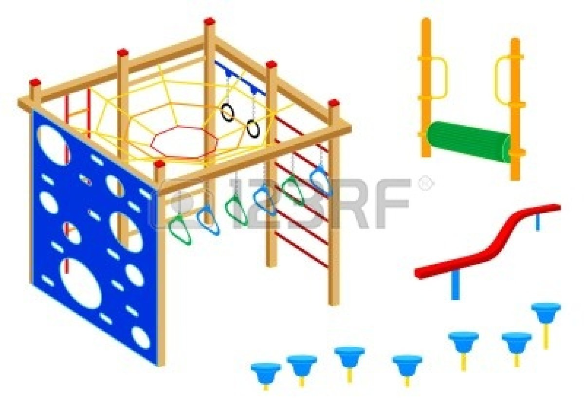 There Is 52 Preschool Gym   Free Cliparts All Used For Free
