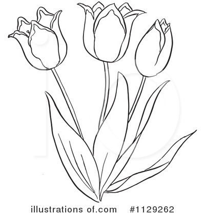 453948837414419054 additionally Kleurplaten also Outlined Tulip Flower Plant 1129262 further Thing moreover Dibujos De Elefantes 952013798652. on tulip coloring pages