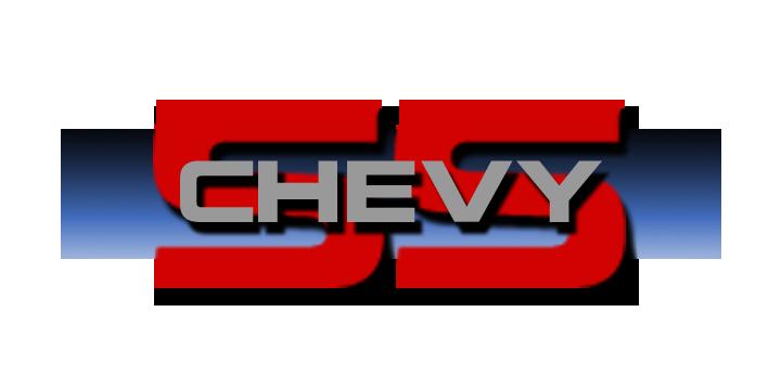 chevy nova logos clipart clipart suggest