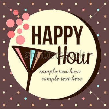 Clipart Ladies Cocktail Clipart Beach Cocktail Hour Clipart Happy