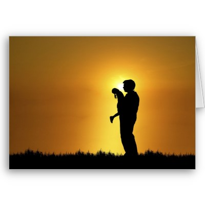 Father Daughter Dance Clip Art  Happy Father And Daughter