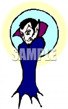 Find Clipart Vampire Clipart Image 30 Of 58