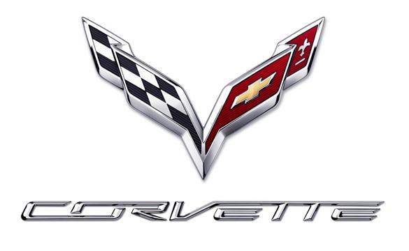 chevy nova logos clipart