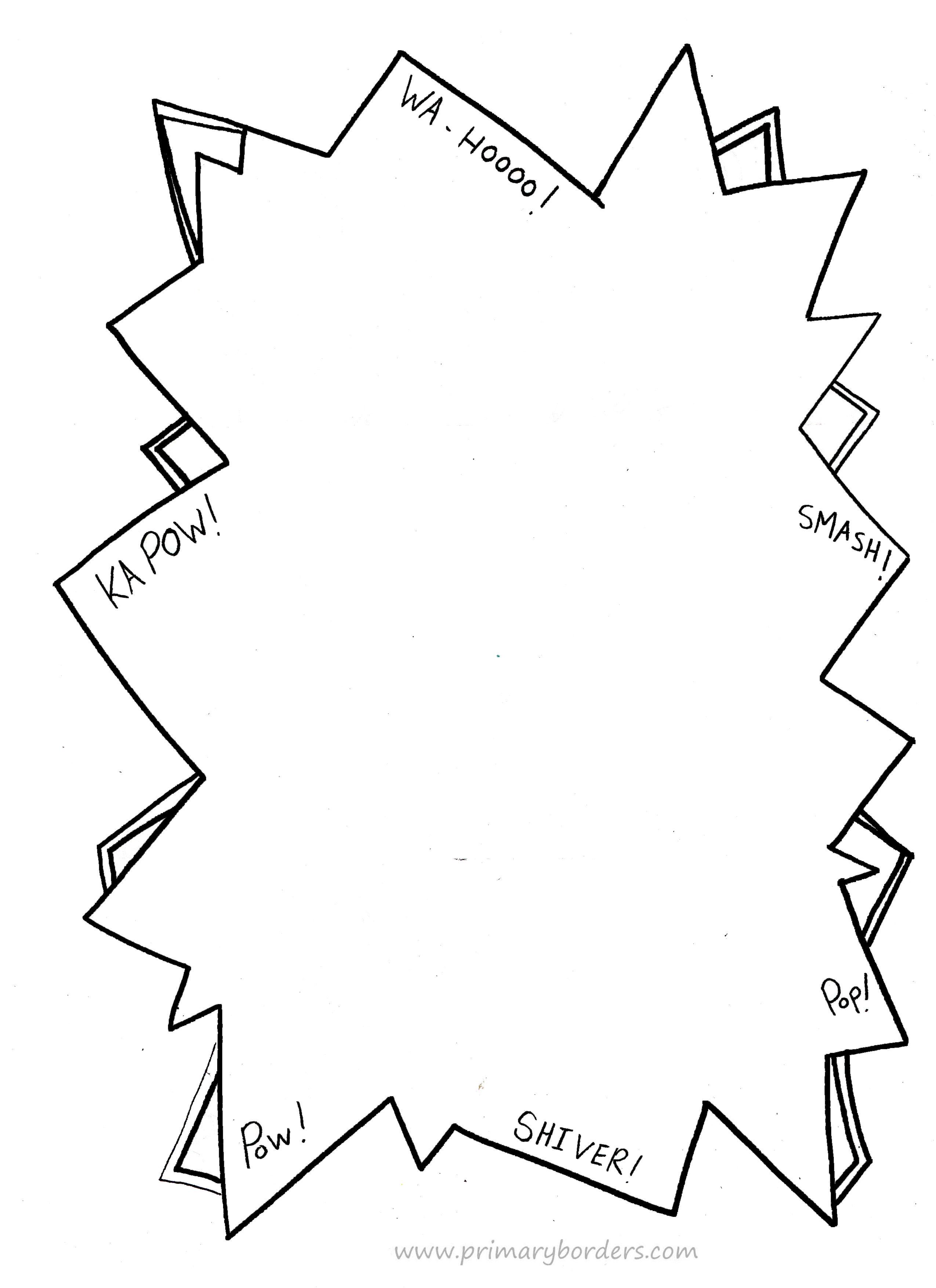 auto fuse box clip art  | 567 x 761