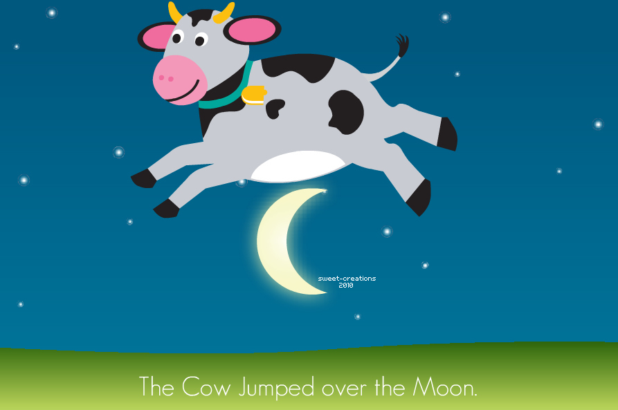 [Image: back-gallery-for-the-cow-jumped-over-moo...lipart.jpg]