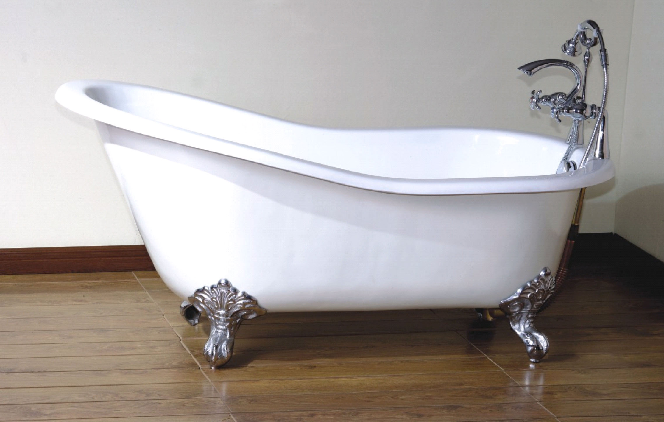 China Cast Iron Bathtub  Yt88    China Cast Iron Bathtub Cast Iron