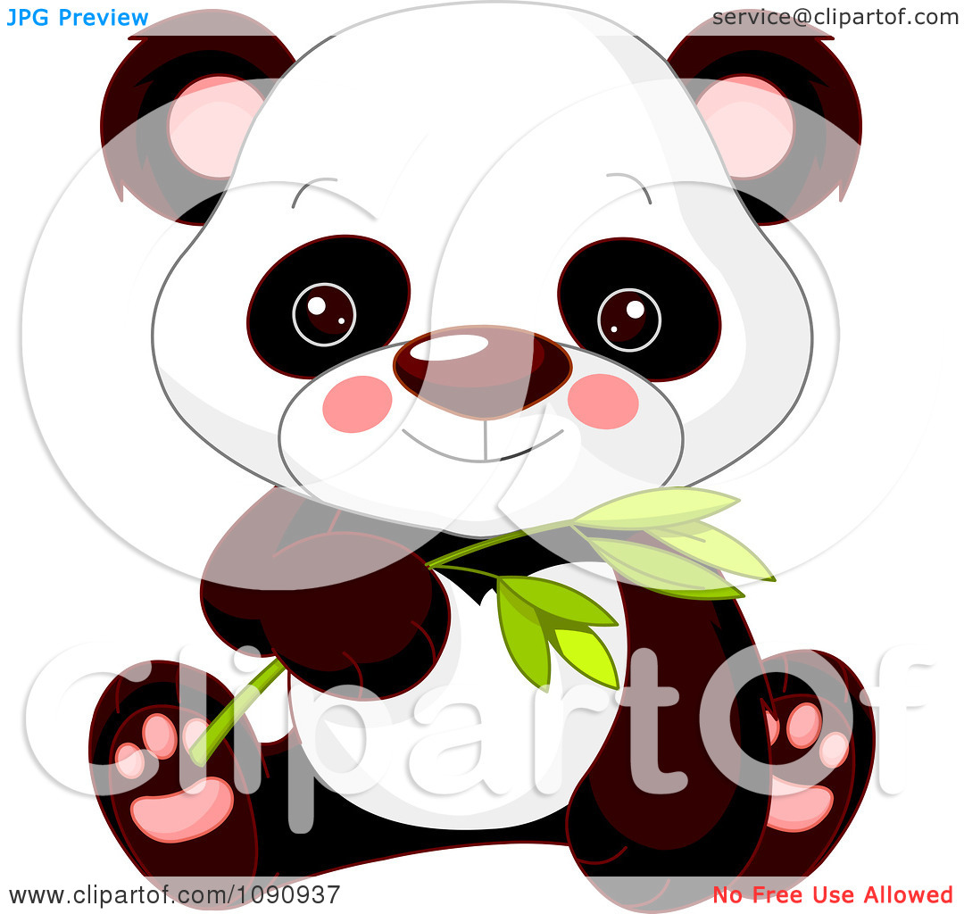 Clip Art Animals Here To Help Clipart - Clipart Kid