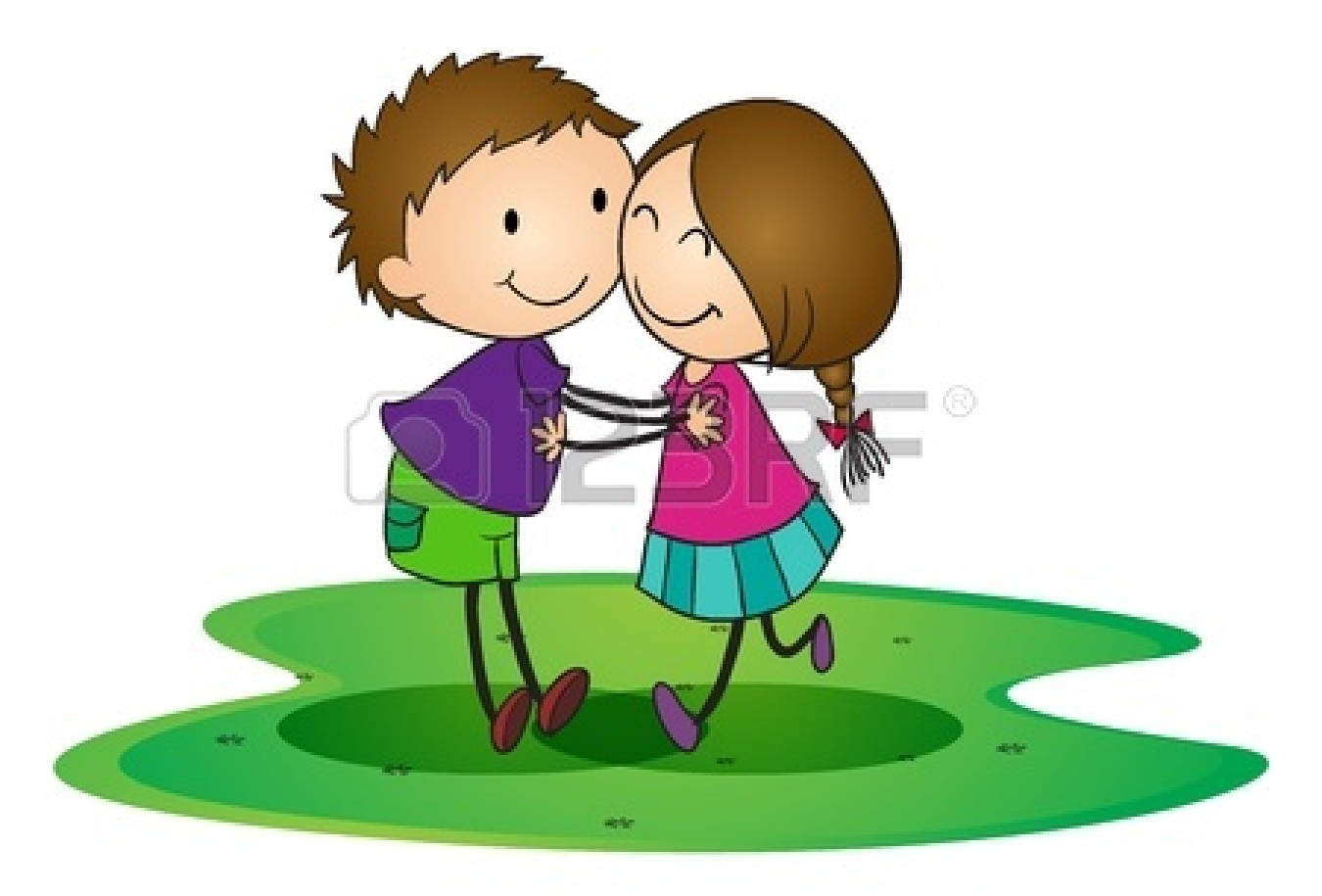 clip art friendship hugs clipart clipart suggest hugs clip art animated hugs clip art animated