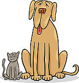 Great Dane Stock Illustrations  31 Great Dane Clip Art Images And