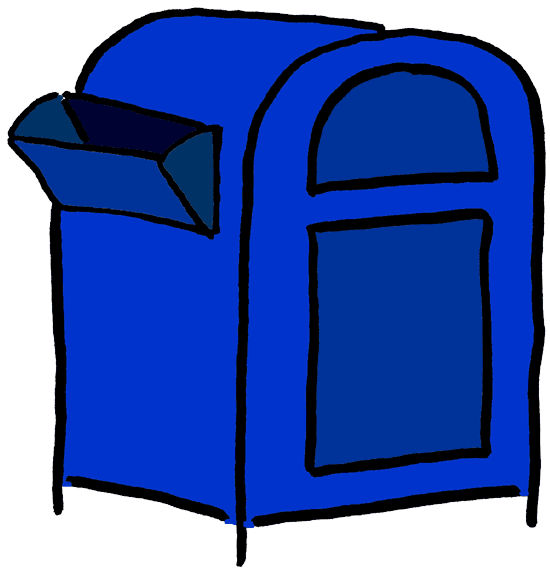 Mailbox02a Png  18696 Bytes