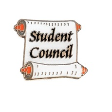 Clip Art Student Council Clipart student council clipart kid clipart