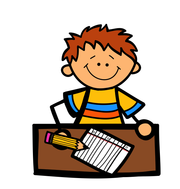 Image result for free writing clipart for teachers