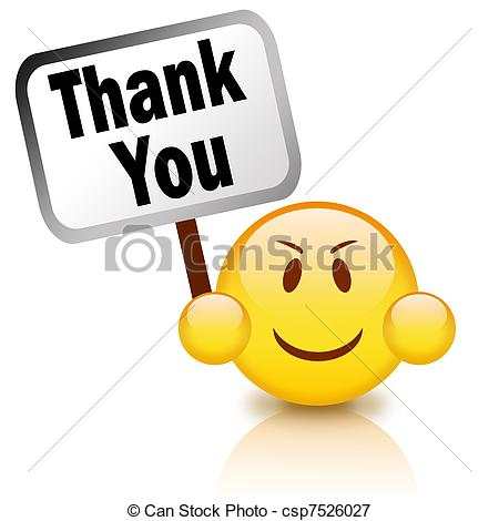 Thank You Clipart Animated   Clipart Panda   Free Clipart Images