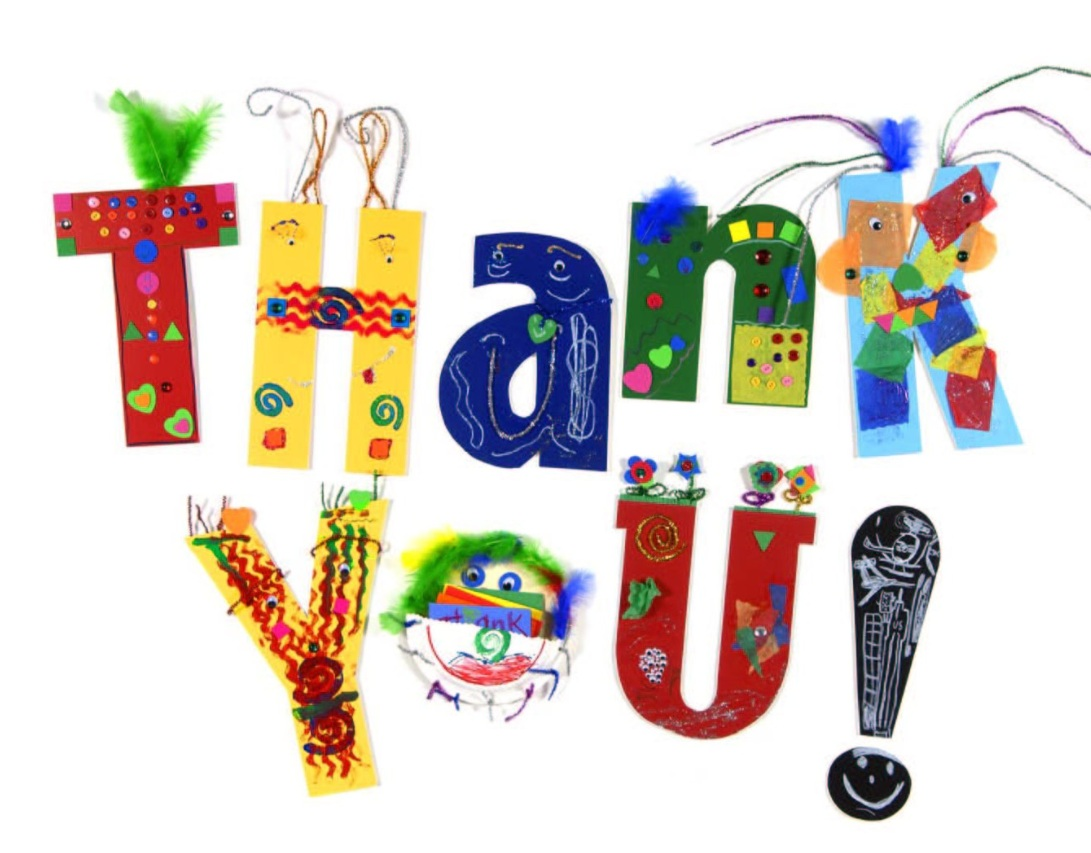 Clip Art Free Clipart Thank You funny thank you clipart kid everyone who